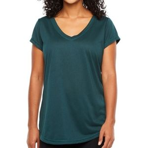 Xersion-Womens Performance Tee